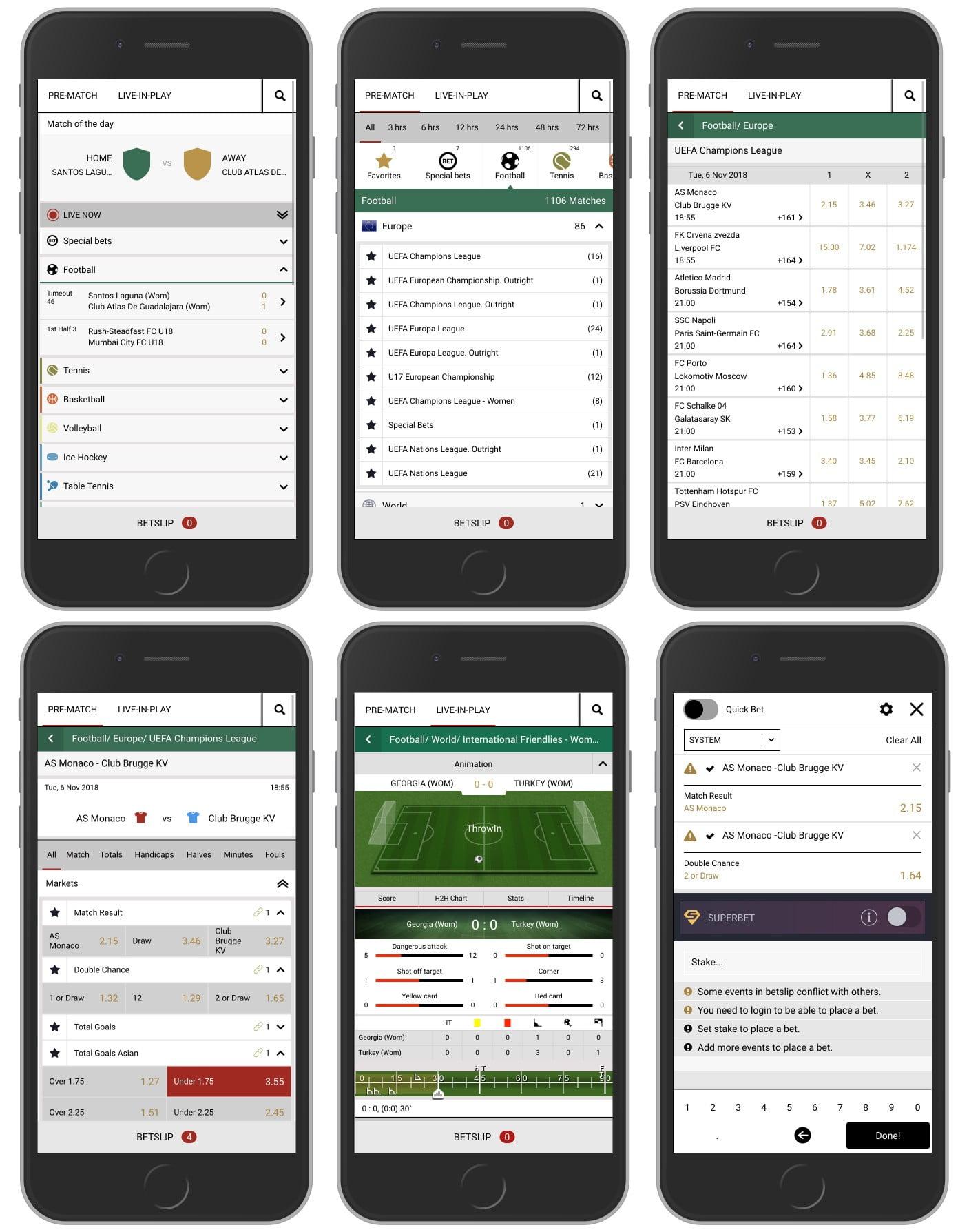 Мобильные ставки RedStarBet Сайт Артура Нецветаева — сайты, приложения, прототипы и оформление интерфейсов old