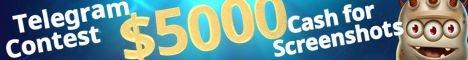 Баннеры RedStarBet Сайт Артура Нецветаева — сайты, приложения, прототипы и оформление интерфейсов 1b5511102824133.5f3f27832b4e8