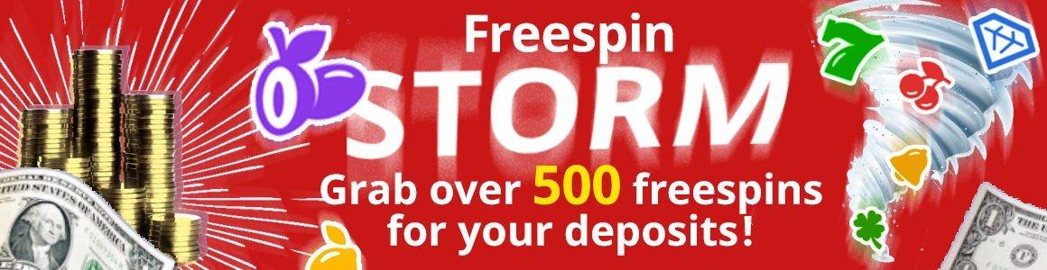 Баннеры RedStarBet Сайт Артура Нецветаева — сайты, приложения, прототипы и оформление интерфейсов 1d3239102824133.5f3f278323941