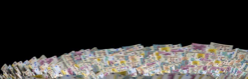 Баннеры RedStarBet Сайт Артура Нецветаева — сайты, приложения, прототипы и оформление интерфейсов 3be980102824133.5f3f278323150