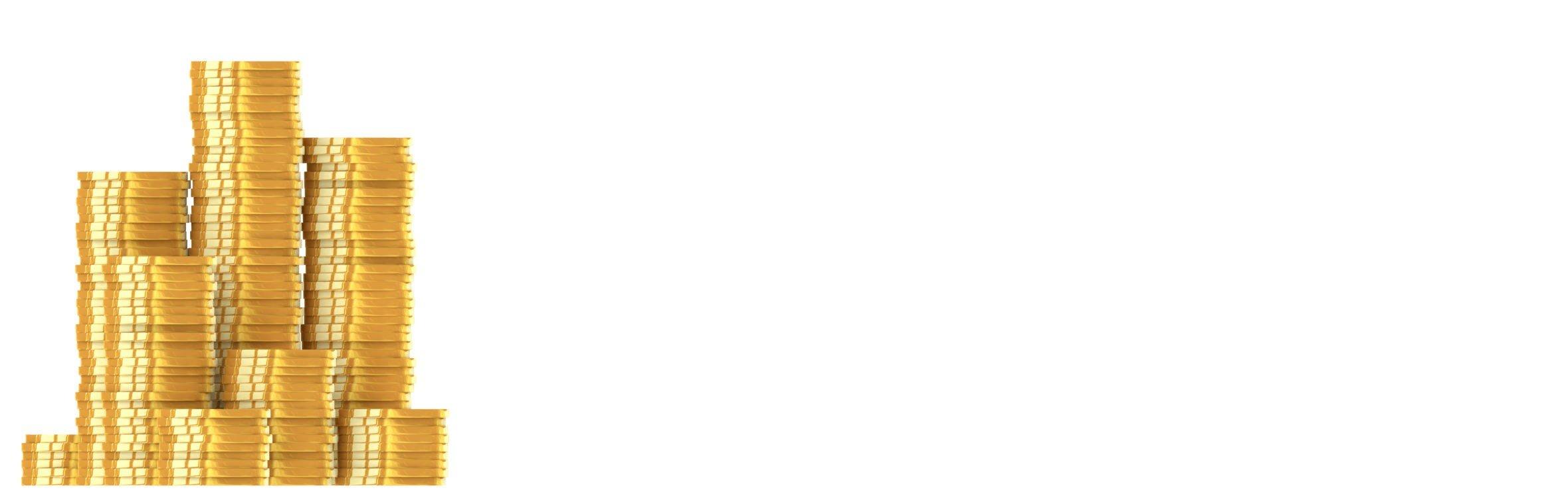 Баннеры RedStarBet Сайт Артура Нецветаева — сайты, приложения, прототипы и оформление интерфейсов b62af7102824133.5f3f278328872