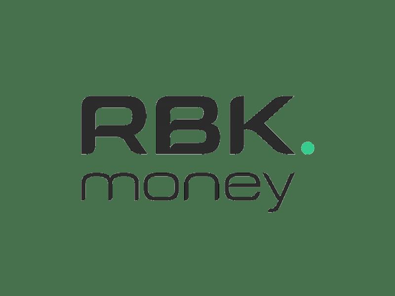 My Team Сайт Артура Нецветаева — сайты, приложения, прототипы и оформление интерфейсов rbk2