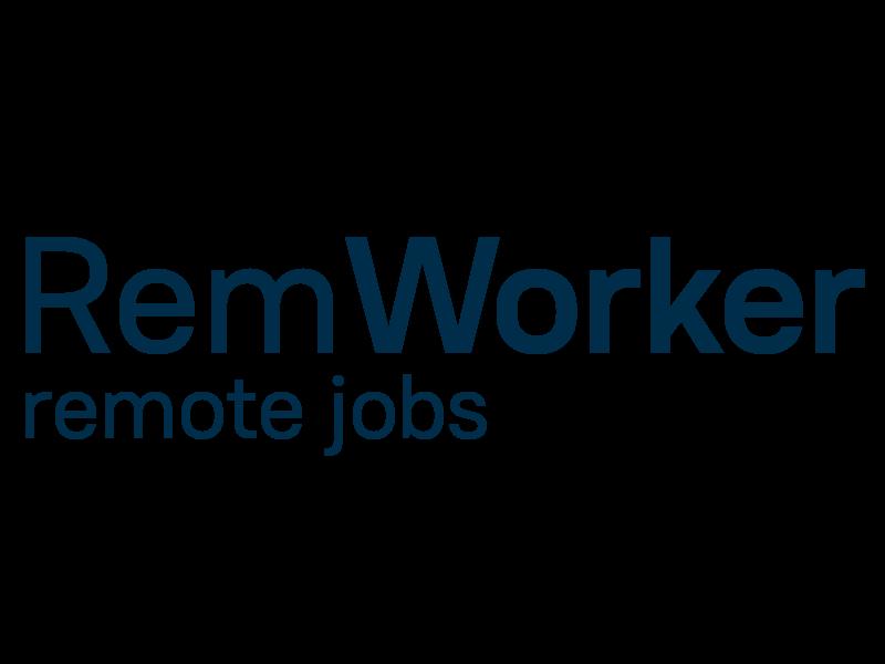 My Team Сайт Артура Нецветаева — сайты, приложения, прототипы и оформление интерфейсов remworker