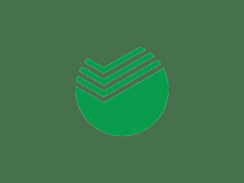 My Team Сайт Артура Нецветаева — сайты, приложения, прототипы и оформление интерфейсов sber2