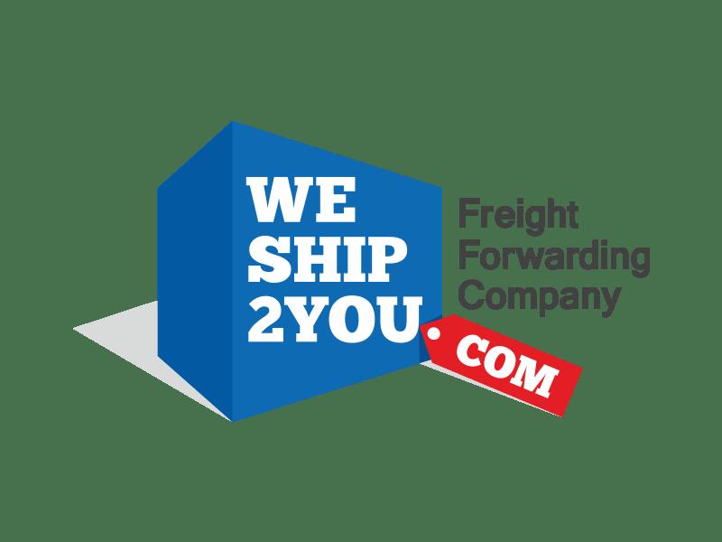 My Team Сайт Артура Нецветаева — сайты, приложения, прототипы и оформление интерфейсов weship2you