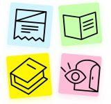 Categorique.ru — сайт переводчика Сайт Артура Нецветаева — сайты, приложения, прототипы и оформление интерфейсов square preview cat