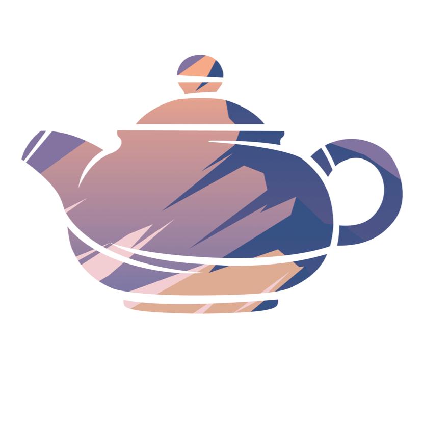 Чайный Утес — магазин чая Сайт Артура Нецветаева — сайты, приложения, прототипы и оформление интерфейсов square preview 7