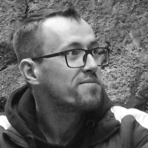 Услуги и команда Сайт Артура Нецветаева — сайты, приложения, прототипы и оформление интерфейсов ag